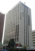 [시그널] 이지스운용, 서울 남대문 삼부빌딩 1,100억원에 인수