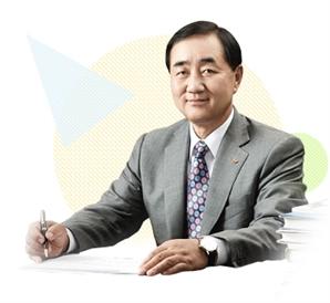 한국호텔업협회장 유용종 현 협회장 유임