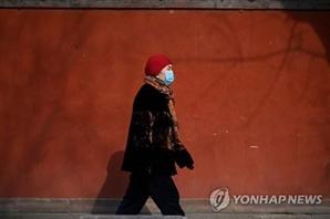 고령화에 신음하는 중국…결국 정년 연장 카드 만지작