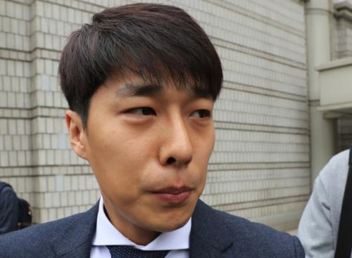 '배드파더스 논란' 김동성, 극단적 선택 시도