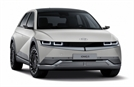 '전기차 흥행 새 역사 쓰는 현대차' ...아이오닉5 유럽서도 하루만에 '완판'
