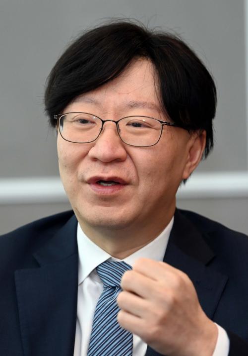 '기업 대변인 역할 넘어, 대안 제시할 공동 싱크탱크 절실'
