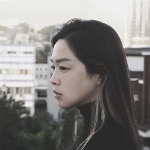 이날치·정밀아, 제18회 한국대중음악상 나란히 3관왕… BTS도 2관왕