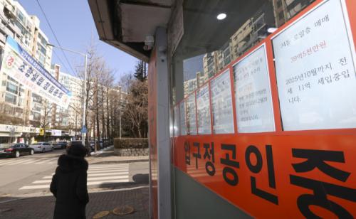 서울시, 전월세보증금 최대 6,000만원 무이자 지원…19일까지 모집