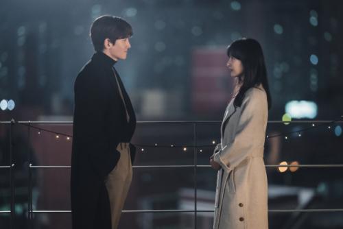 '도시남녀의 사랑법' 박신우 감독 '처음부터 '페이크 다큐' 콘셉트로 가자 생각했다'