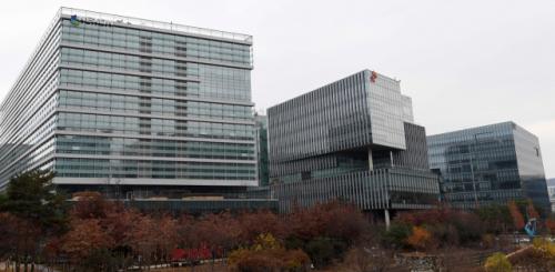넥슨發 인재 유치 전쟁에  중소 ICT업체 '고사위기'