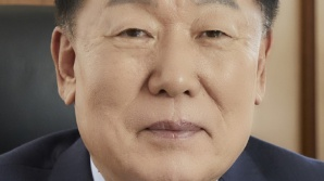 """김상수 대한건설협회장 """"중대재해처벌법, 기업 리스크 한없이 커졌다"""""""