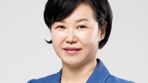 성동구의회, 자치구 최초 '여성의 고용 유지' 관련 조례 제정