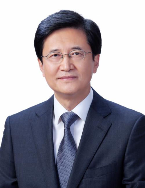 KT에스테이트 신임 대표에 최남철 전 삼성물산 부사장