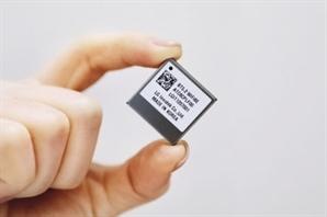 LG이노텍, 3배 빠른 '차량용 와이파이6E 모듈' 개발