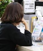 주식 출렁이자 고민하는 돈…요구불예금, 한달 새 29조↑ 역대급 증가