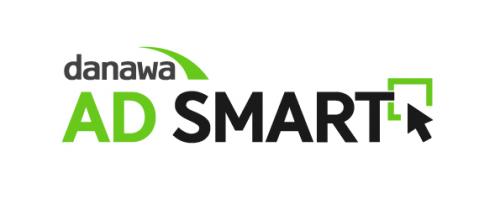 엔비스타, 다나와에 CPC 검색광고 출시