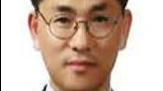 금융위, 신임 금융소비자국장에 박광 기획조정관 임명