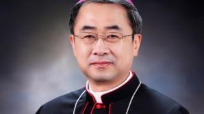 손희송 주교, 아시아주교회의연합회 평신도가정위원 임명