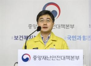 """'국제 통용' 백신 여권에 신중한 정부 """"세계적 규범 필요"""""""