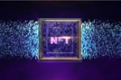 'NFT 돌풍'…한달 새 TOP3 NFT 매출 381% 증가
