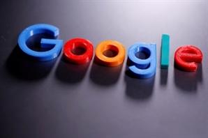구글, 내년부터 유저 인터넷 기록 추적 안한다