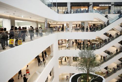 [속보]2월 소비자물가 1.1%↑…1년 만에 최고 상승