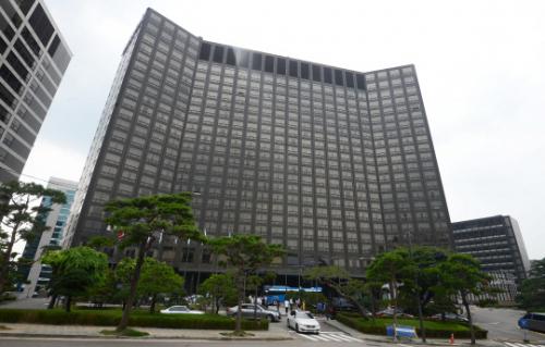 [단독/시그널] 몸값 '1兆' 힐튼 서울 매물로…20여 년 만에 주인 바뀌나