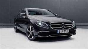 벤츠·BMW 타는 사람 늘었다…2월 수입차 판매량 전년比 33%↑