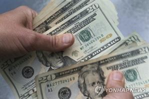 美 국고채 금리 상승 재개에...국내 국채 시장 장 초반 약세