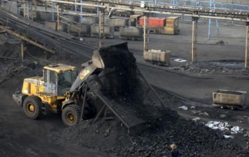 """""""2060년까지 탄소 중립'이라면서 …석탄 생산·소비 더 늘리는 中"""