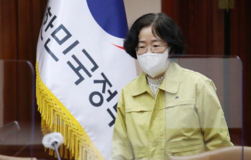 공정위원장 '소비자기본법 개정 추진하겠다'