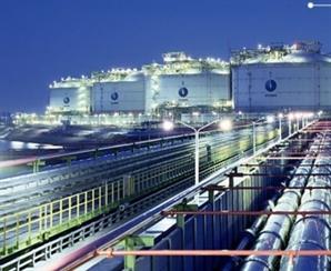 가스공사, 태국에 LNG 공급 등 발전 사업 진출