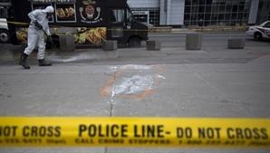 '모태솔로 恨'품고 트럭돌진…26명 사상자 낸 20대男 종신형 받을까