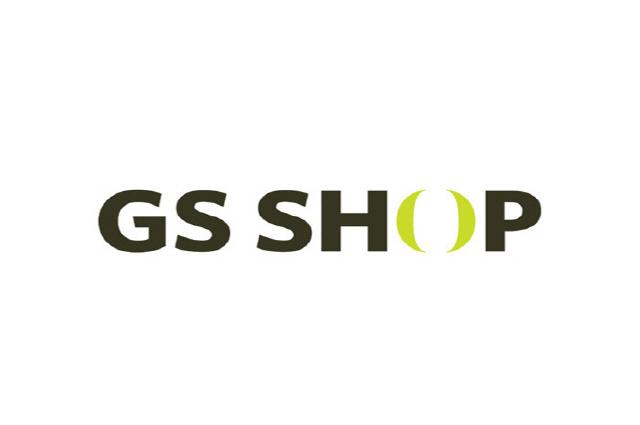 GS홈쇼핑, 카카오 블록체인 기반 명품 판매 쇼핑몰 '구하다'에 20억 원 투자했다