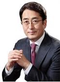 김용범 메리츠화재 부회장, 사실상 3연임 성공