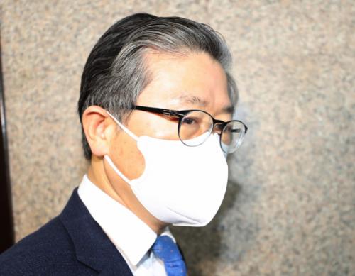 '여론 안좋네'…정부, 신도시 투기의혹 수만명 조사한다