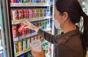 [한입뉴스]편의점 얼음컵 매출 증가율이 가장 높은 달은?
