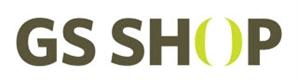 GS홈쇼핑, 블록체인 명품 큐레이션 플랫폼 '구하다'에 20억 투자