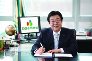 보험사, 코로나에도 실적 선방…CEO 잇달아 연임 성공