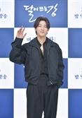 """'달이 뜨는 강' 제작사 측 """"지수 하차, 배역 교체 후 재촬영"""""""