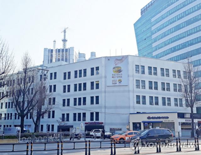 [시그널] 사조산업 소액주주연대 '변칙적 상속 위해 회사가치 저평가' 지적…경영 참여 선언