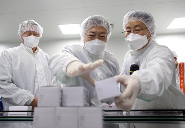 [시그널] SK바이오사이언스, 기관 청약 1,000조 추정