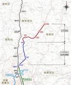 40억 대출받아 철도역 예정지 인근 땅 매입한 시청 공무원