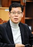 한반도평화포럼 이사장에 김연철 전 통일부 장관