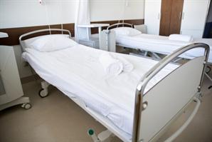 정신병원 입원실 기준 강화…1인실 공간 늘리고 다인실 병상 수↓