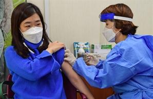 9일부터 역학조사 방해·격리 위반·새치기 접종에 가중처벌