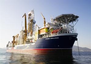 삼성重, 끝나지 않은 해양플랜트 악몽…4,600억 날릴 위기