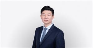 'AI 운용' 크래프트테크, 홍콩 지사 설립…뱅가드 출신 ETF 전문가 법인장 영입