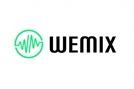 위메이드트리, NFT 거래 시장 진출한다…위믹스 12% 상승