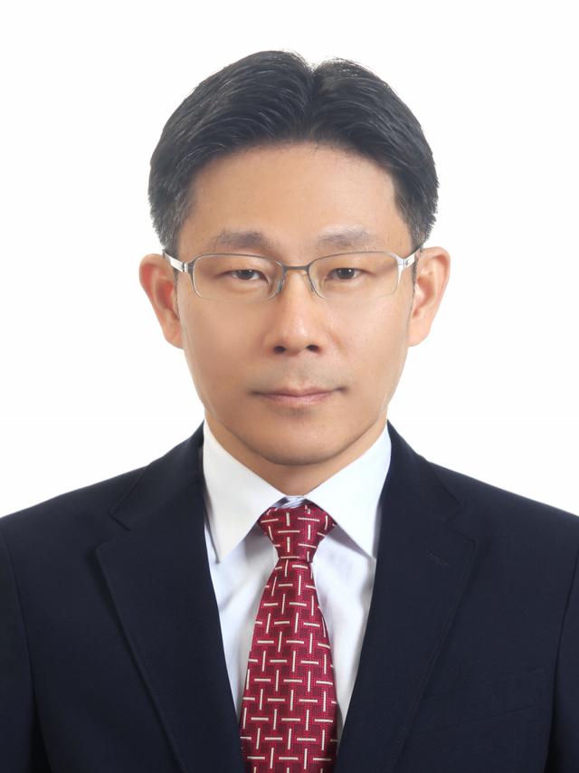 [니하오 중국증시] 고점대비 7% 떨어진 중국지수… 양회 결과에 촉각