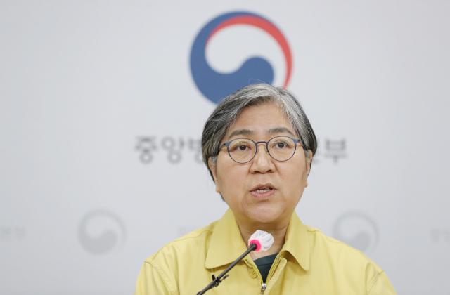 백신 접종후 사망 8명 '인과성 없음' 잠정결론…나머지 3명은 검토 중