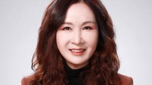 """박소연 프레스티지바이오파마 대표 """"연내 코로나19 백신 생산 목표…신약 개발도 나설 것"""""""
