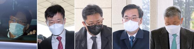 윤석열 떠난 검찰…고검장들도 중수청 우려 표했다