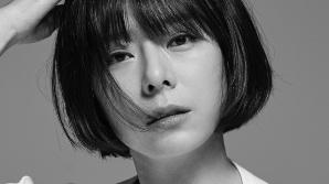 배우 김나미, tvN 드라마스테이지 'EP. 안녕 도로시' 캐스팅